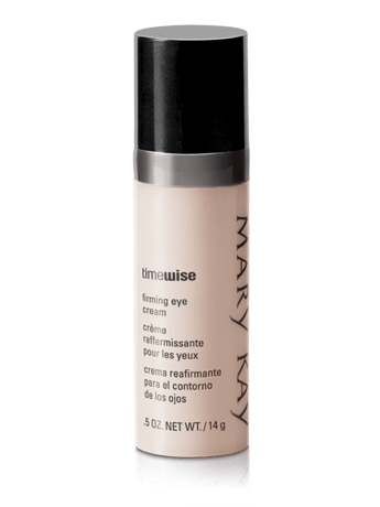 TimeWise® Firming Eye Cream